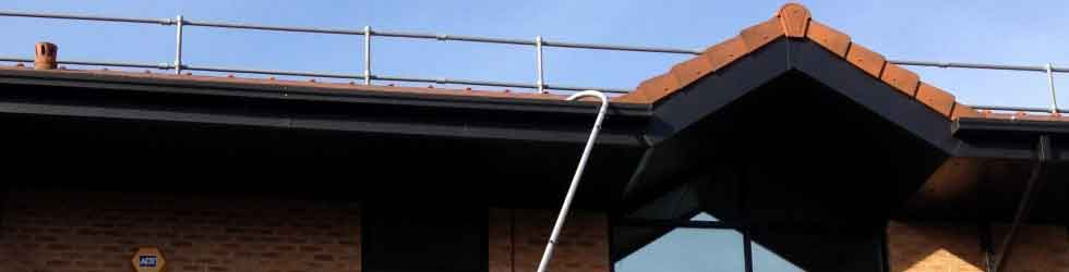 suurey-roofSlider1