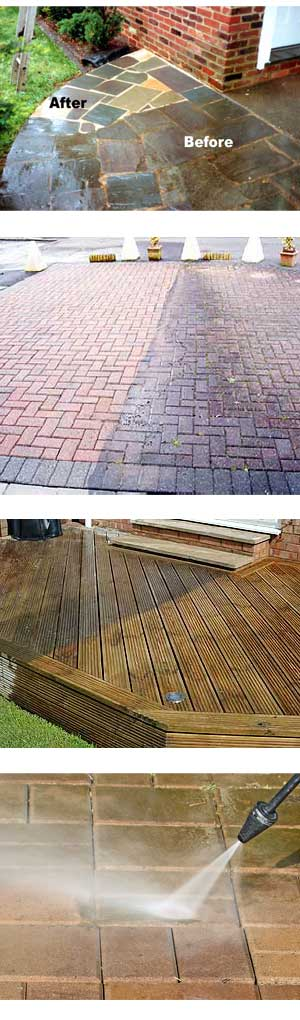 Surrey-Roof-and-Gutter-Clean-Drive-Patio-Clean-Pictures