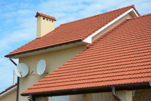 roof cleaning companies Surrey